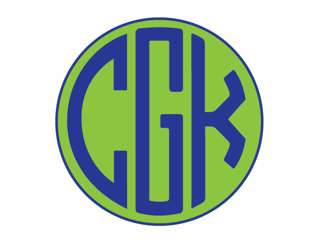 CKG Connections